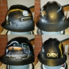 Custom painted hard hats_18