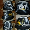 Custom painted hard hats_19